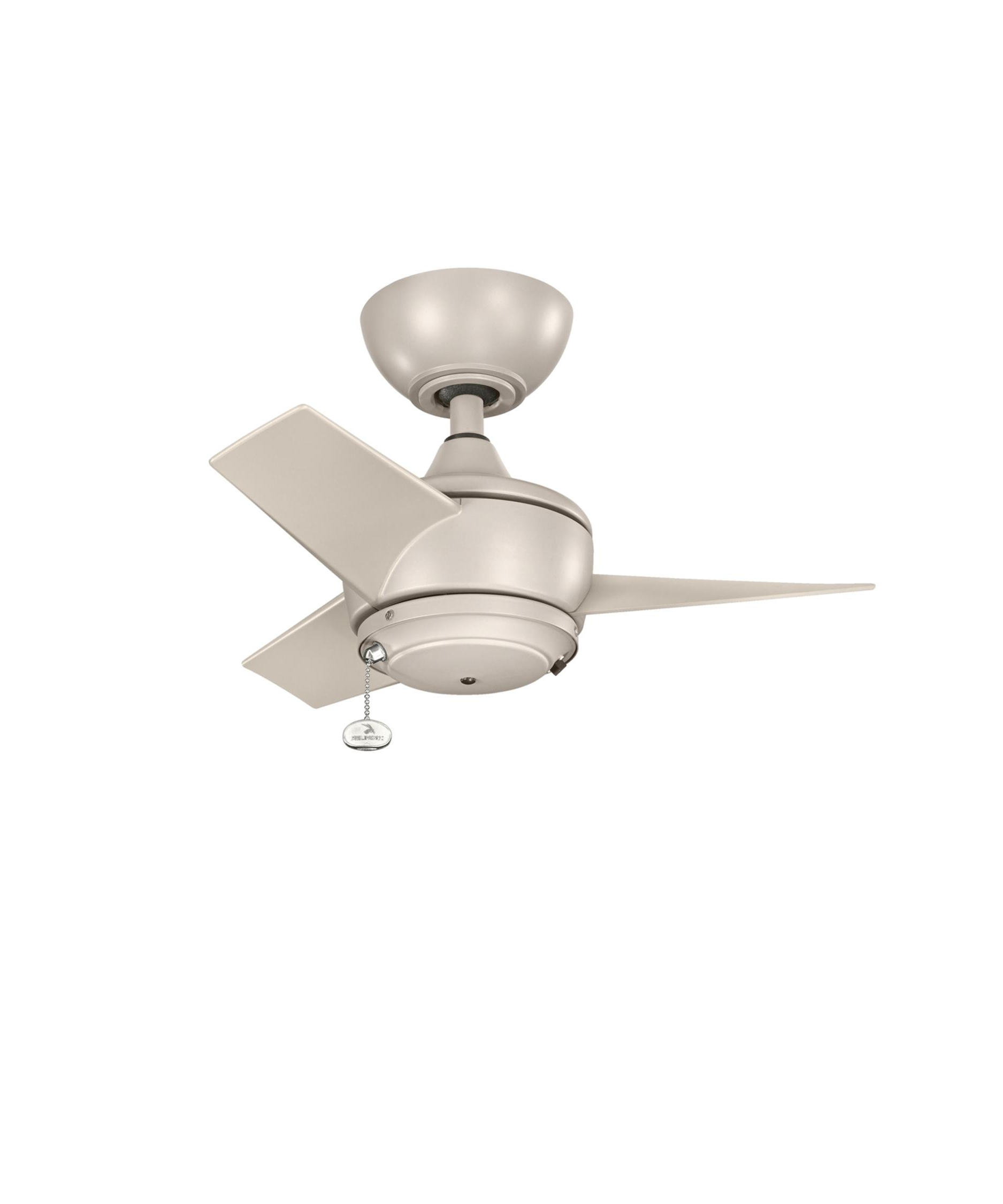 Capitol Lighting 1 Regarding Favorite 24 Inch Outdoor Ceiling Fans With Light (Gallery 16 of 20)
