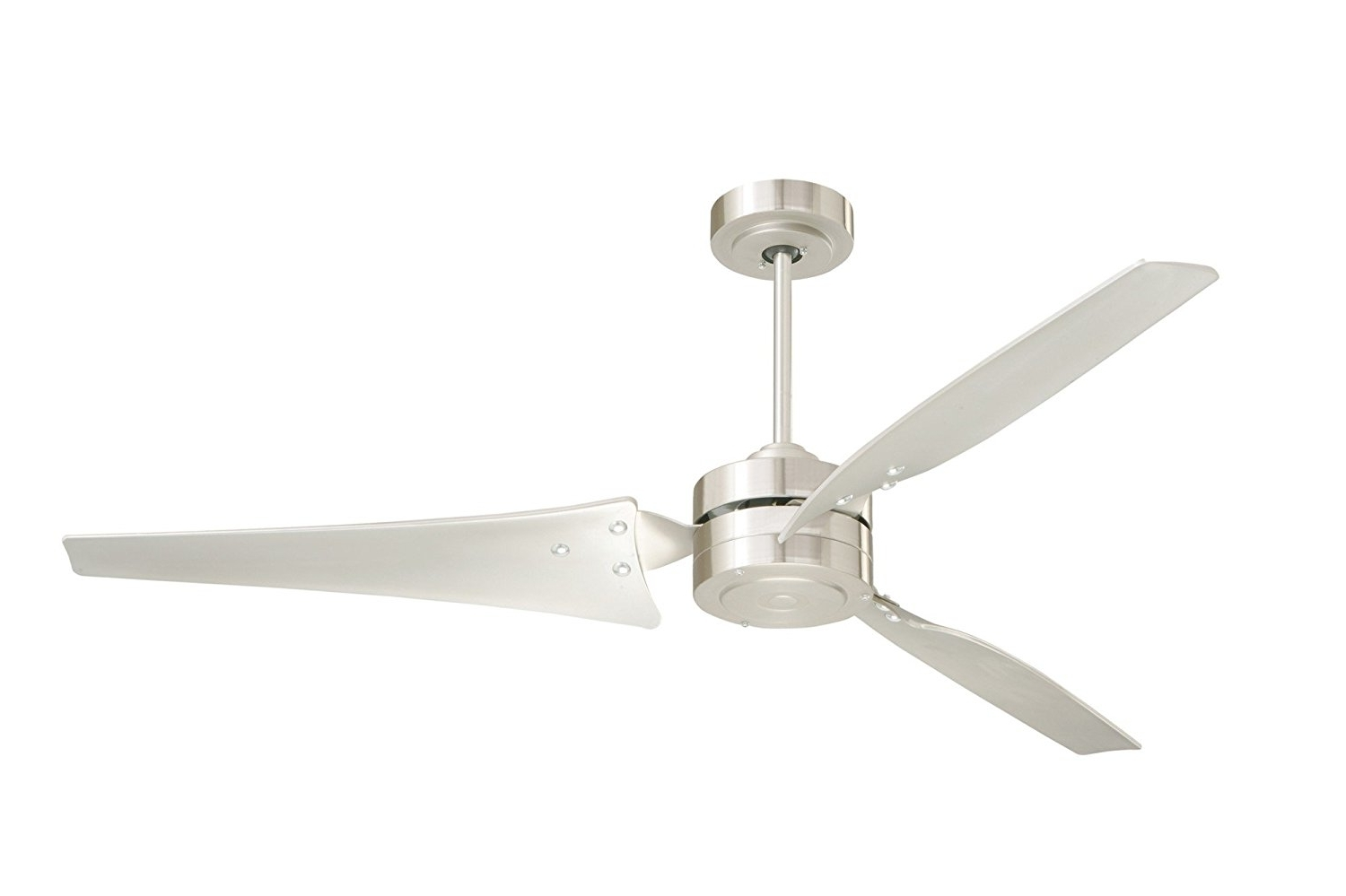Casa Vieja Outdoor Ceiling Fans Throughout 2019 Cheap Outdoor Ceiling Fan, Find Outdoor Ceiling Fan Deals On Line At (Gallery 9 of 20)