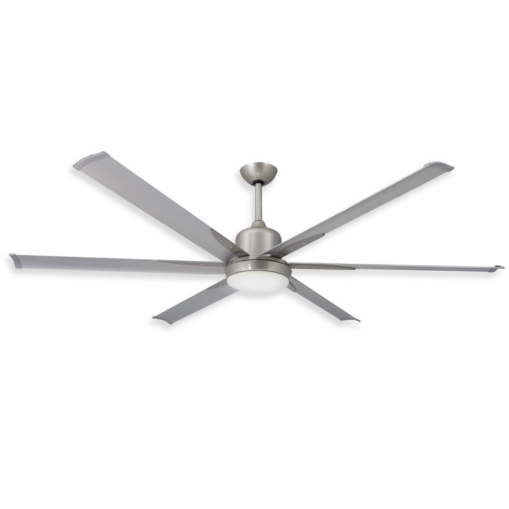 Ceiling: Amazing 60 Inch Outdoor Ceiling Fan 60 Inch Ceiling Fans In Most Popular 60 Inch Outdoor Ceiling Fans With Lights (Gallery 5 of 20)