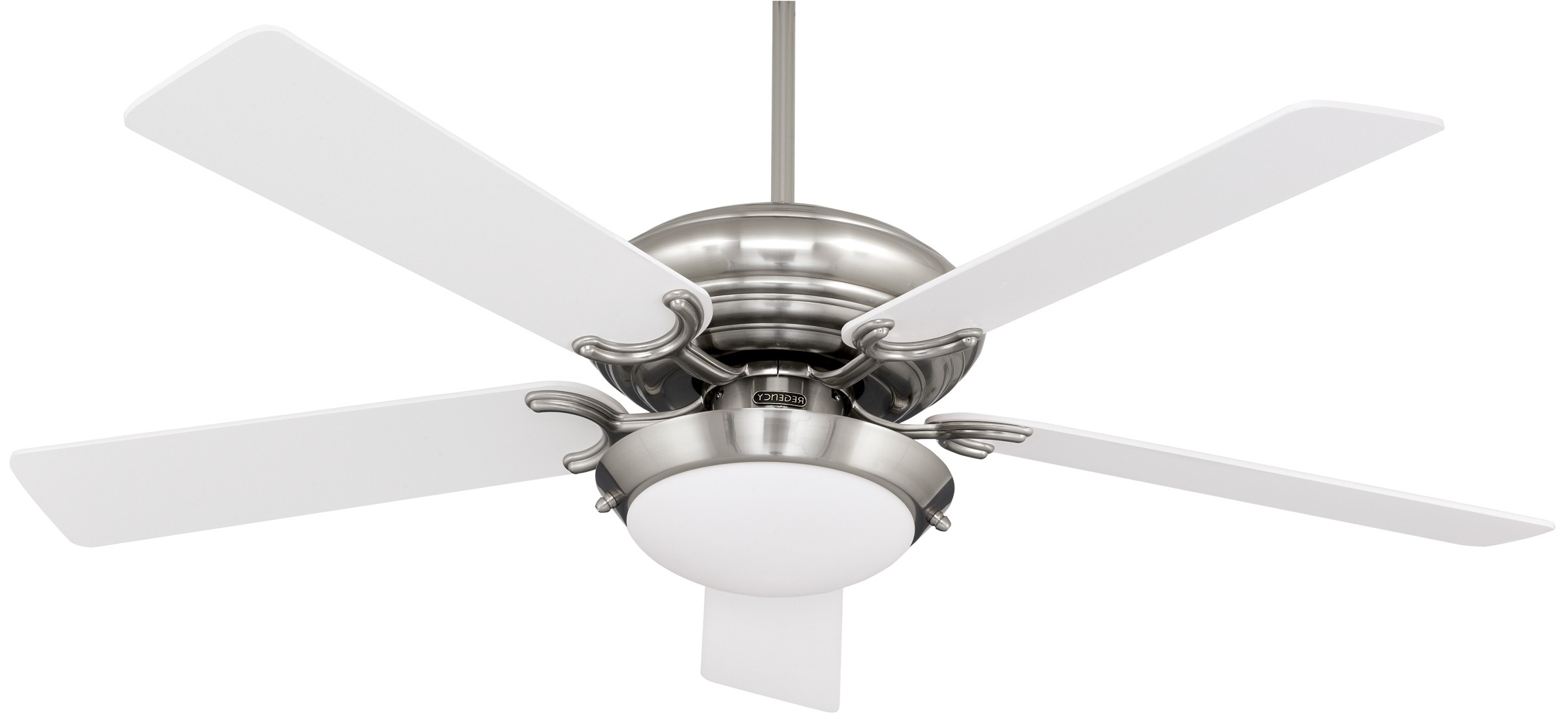 Ceiling: Amusing Ceiling Fans With Uplights Hunter Uplight Ceiling Pertaining To Most Current Outdoor Ceiling Fans With Uplights (Gallery 8 of 20)