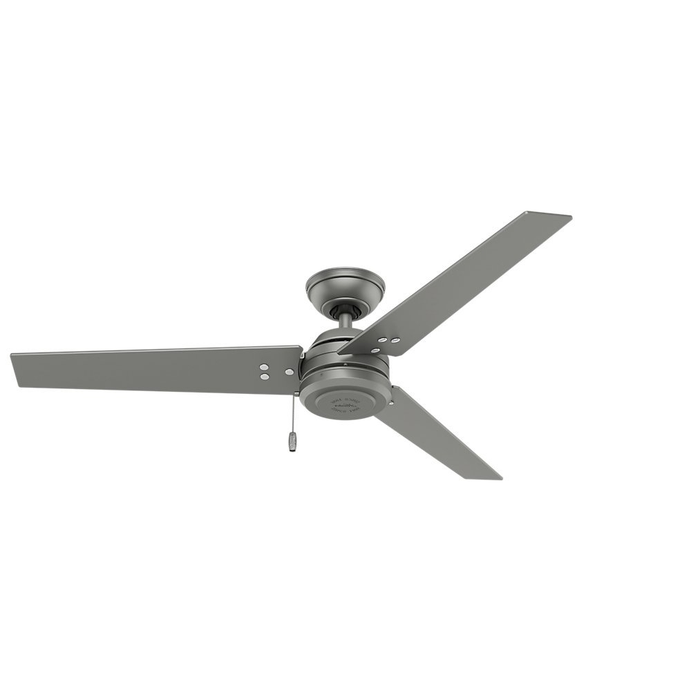 Ceiling: Astonishing Amazon Outdoor Ceiling Fans Ceiling Fans Home Throughout Most Popular Outdoor Ceiling Fans At Amazon (View 1 of 20)