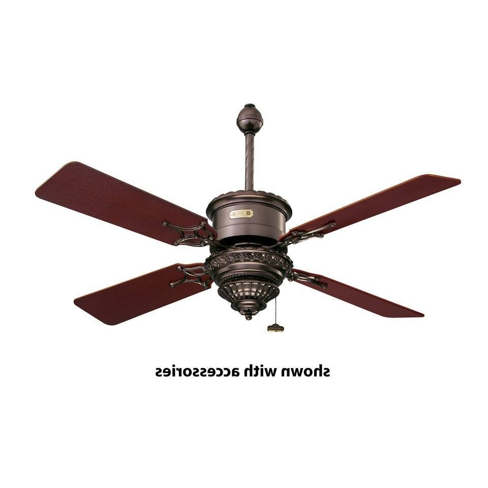 Ceiling Fan: Astonishing Emerson Outdoor Ceiling Fans Ideas Emerson Pertaining To 2019 Wet Rated Emerson Outdoor Ceiling Fans (View 6 of 20)