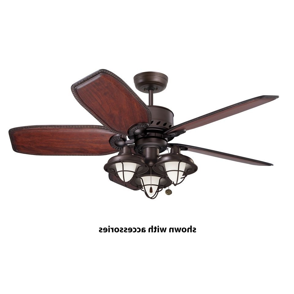 Ceiling Fan: Astonishing Emerson Outdoor Ceiling Fans Ideas Emerson With Regard To 2018 Wet Rated Emerson Outdoor Ceiling Fans (View 12 of 20)