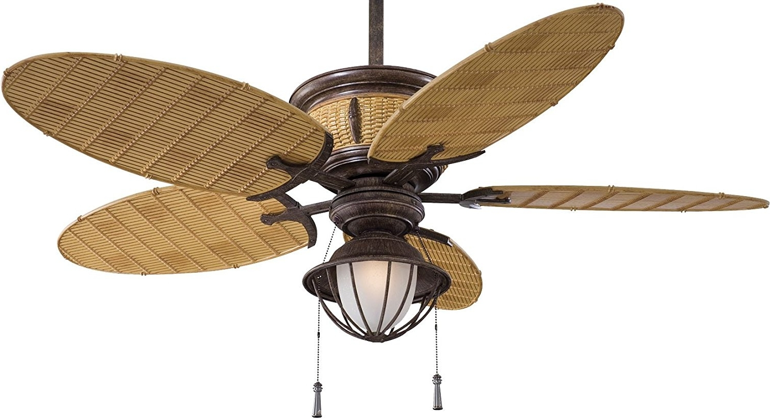 Ceiling Fan: Best Outdoor Ceiling Fans With Lights Ideas Lowes Throughout Recent Minka Aire Outdoor Ceiling Fans With Lights (View 19 of 20)