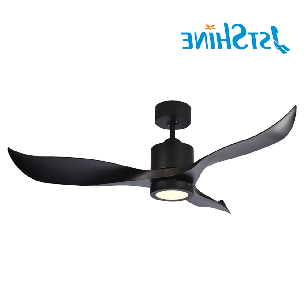 Ceiling Fan, Ceiling Fan Suppliers And Manufacturers At Alibaba With Most Recent Outdoor Ceiling Fans For Windy Areas (View 19 of 20)