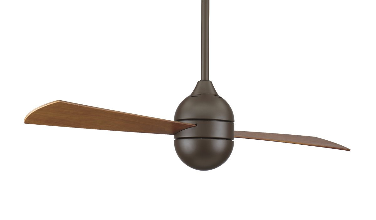Ceiling Fan Involution, Satin Nickel, 293,60 €, Casa Bruno – Cei In Latest 24 Inch Outdoor Ceiling Fans With Light (Gallery 17 of 20)