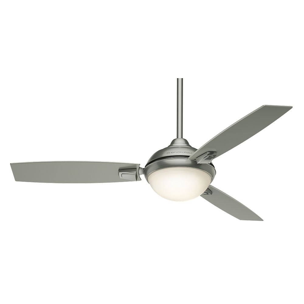 Ceiling Fans, Ceiling Fans With Lights & Outdoor Fans With Regard To Widely Used Outdoor Ceiling Fan With Light Under $100 (Gallery 16 of 20)