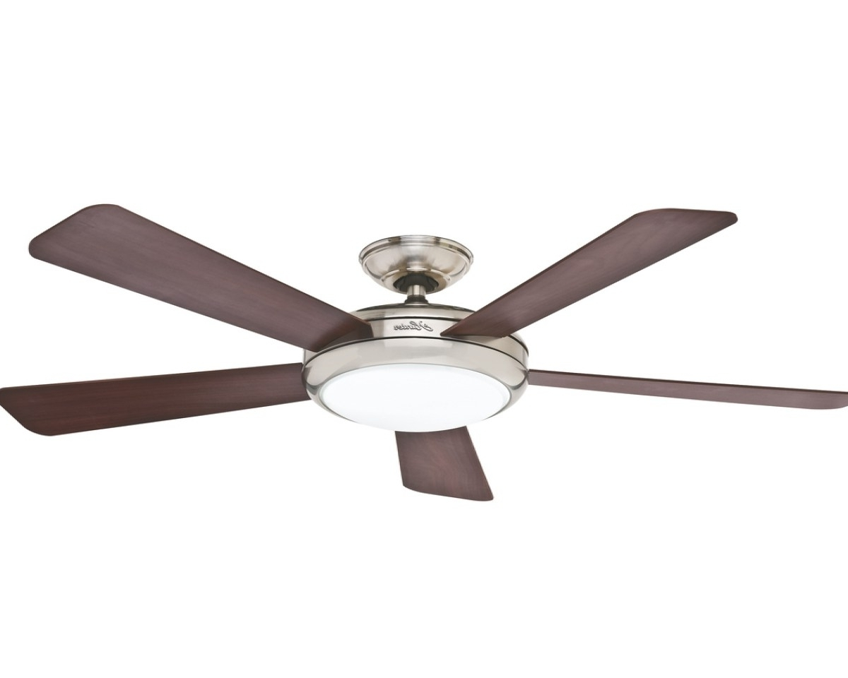 [%Ceiling Fans For 7 Foot Ceilings Lowes] – 28 Images – Lowes Throughout 2019 Outdoor Ceiling Fans For 7 Foot Ceilings|Outdoor Ceiling Fans For 7 Foot Ceilings In Recent Ceiling Fans For 7 Foot Ceilings Lowes] – 28 Images – Lowes|Most Recently Released Outdoor Ceiling Fans For 7 Foot Ceilings With Regard To Ceiling Fans For 7 Foot Ceilings Lowes] – 28 Images – Lowes|Popular Ceiling Fans For 7 Foot Ceilings Lowes] – 28 Images – Lowes For Outdoor Ceiling Fans For 7 Foot Ceilings%] (View 1 of 20)