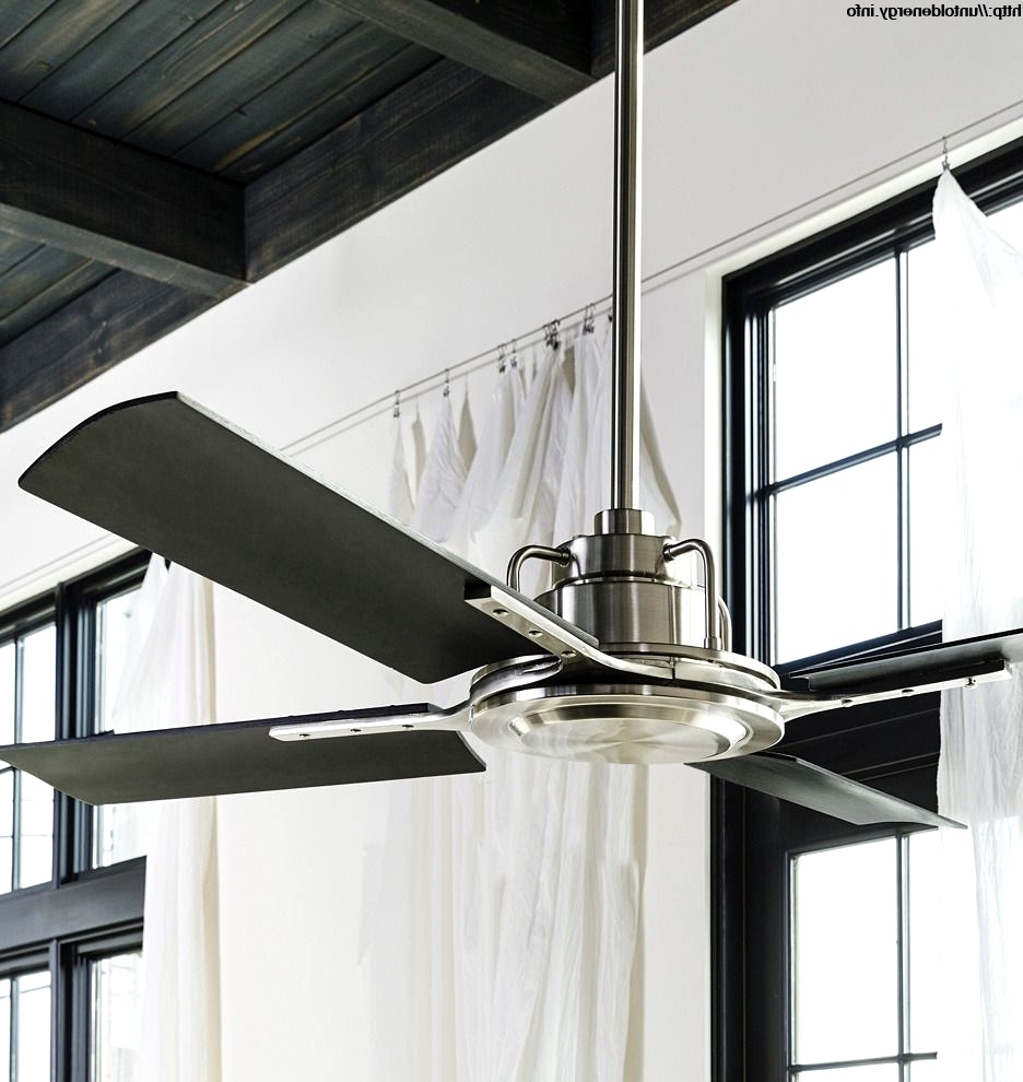 Ceiling Fans No Light Harvey Norman Lighting Black Ceiling Fan No With Regard To Fashionable Harvey Norman Outdoor Ceiling Fans (View 19 of 20)