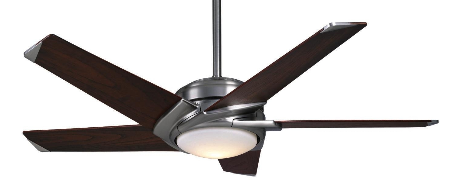 Ceiling Fans With Dc Motors Incredible Dc What You Need To Know In Newest Outdoor Ceiling Fans With Dc Motors (Gallery 6 of 20)