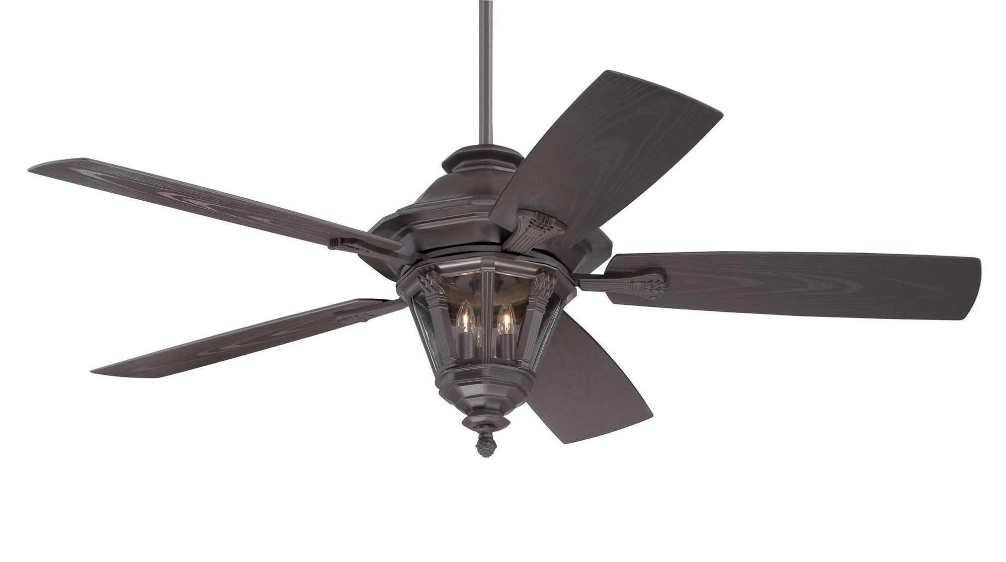 Ceiling: Interesting Vertical Ceiling Fans Ceiling Fan Vertical For Most Up To Date Vertical Outdoor Ceiling Fans (Gallery 3 of 20)