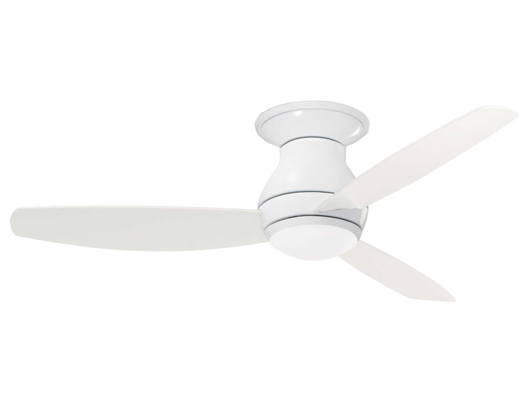 Ceiling Lights : Beautiful Outdoor Ceiling Fan With Light Wet Rated With Regard To Most Recent Wet Rated Outdoor Ceiling Fans With Light (View 6 of 20)