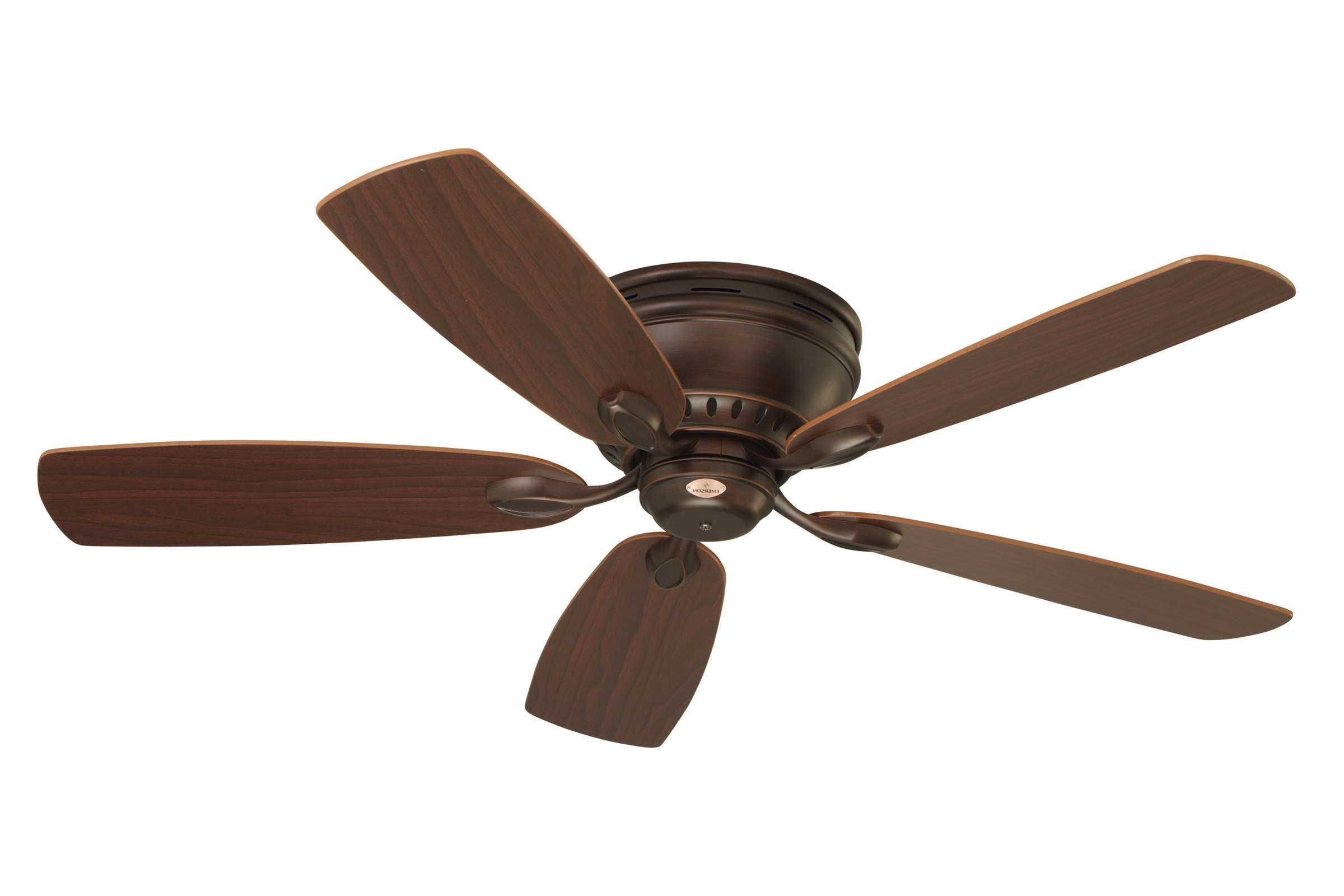 Ceiling Lights : Minimalis Outdoor Ceiling Fan With Light Home Depot Inside Well Known Brown Outdoor Ceiling Fan With Light (View 13 of 20)