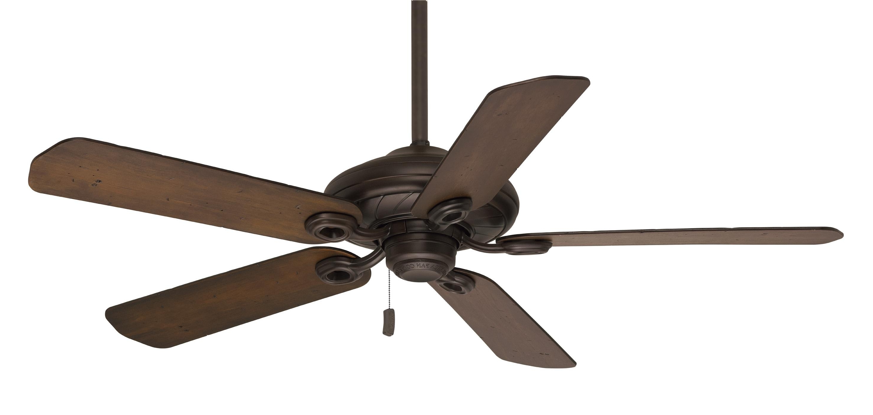 Ceiling Lights : Oversized Ceiling Fans With Lights Astonishing Ch Pertaining To Famous Oversized Outdoor Ceiling Fans (View 8 of 20)