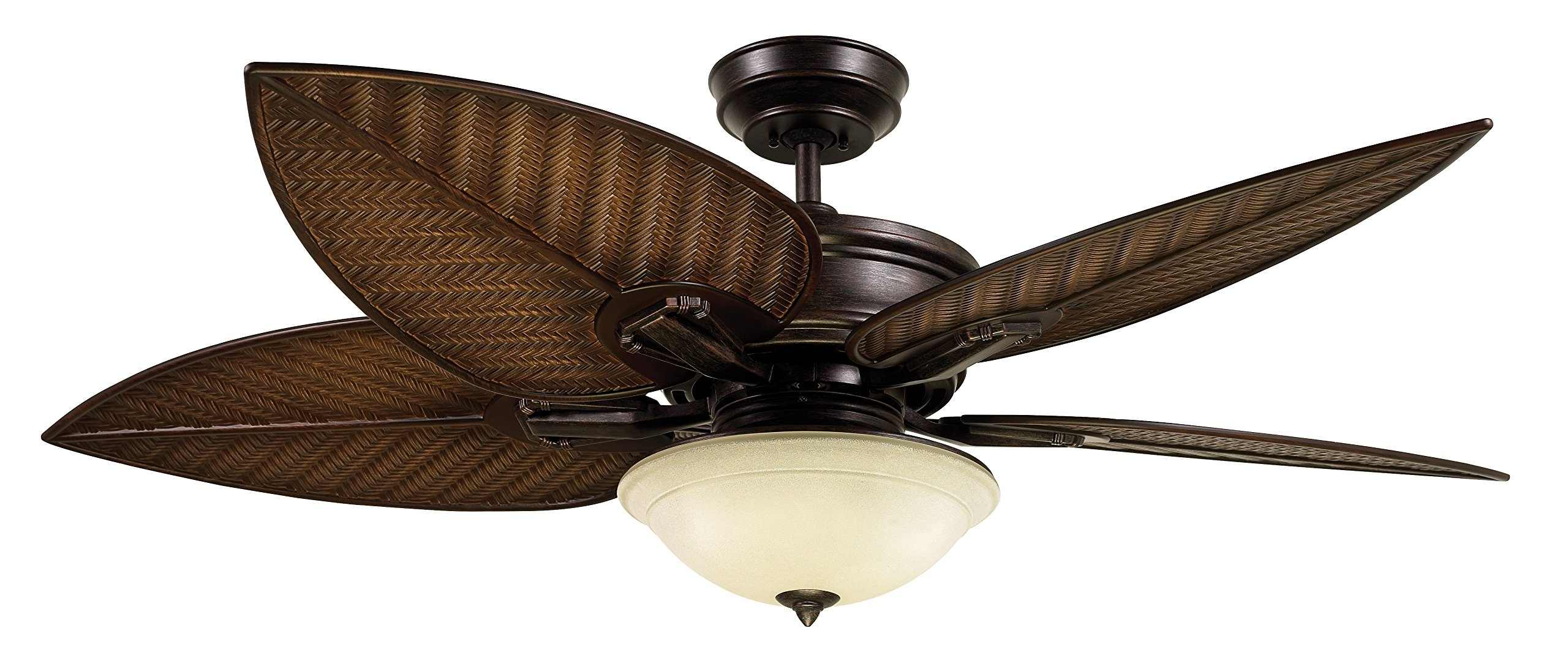 Cheap Outdoor Ceiling Fan, Find Outdoor Ceiling Fan Deals On Line At Within Most Up To Date Casa Vieja Outdoor Ceiling Fans (View 11 of 20)