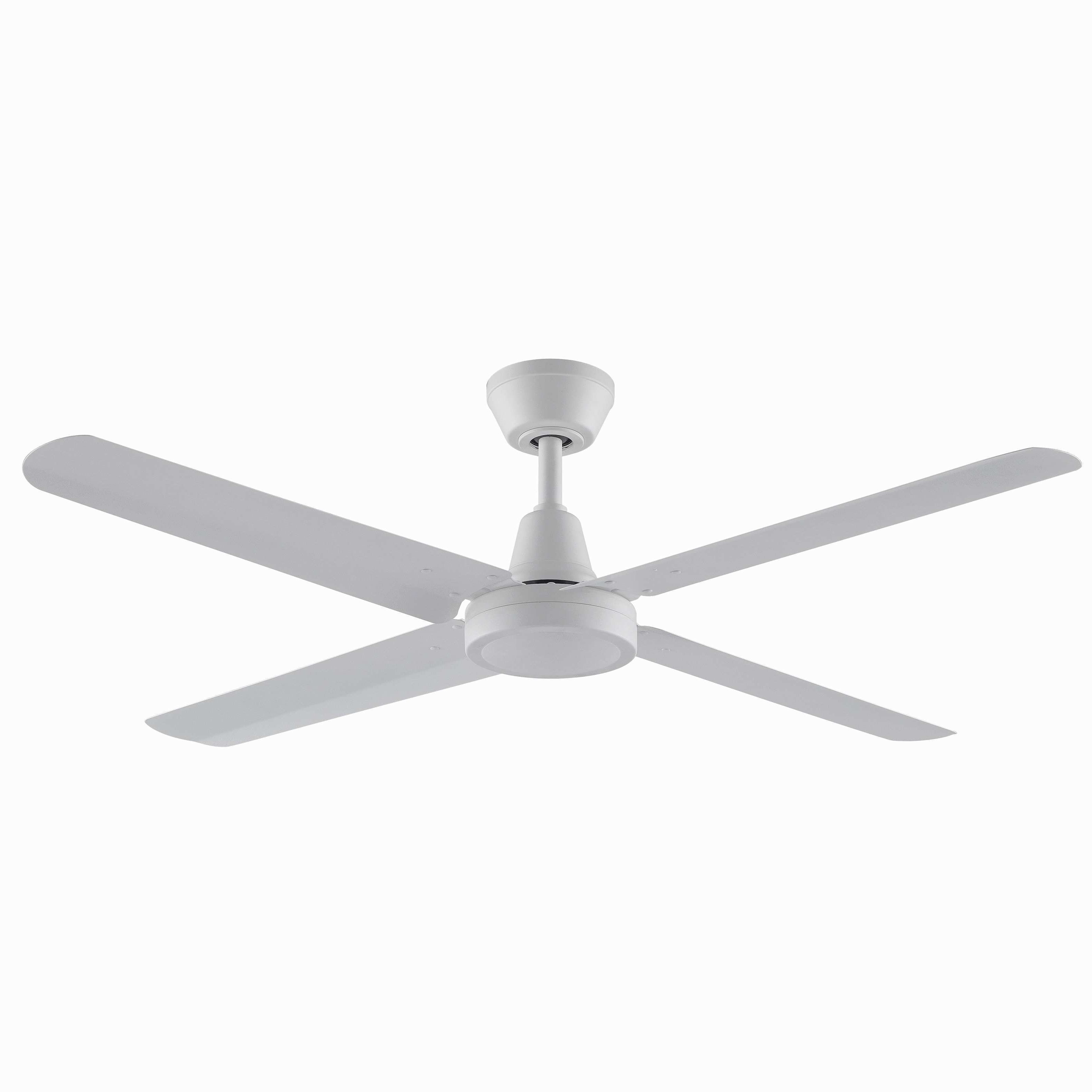 Commercial Outdoor Ceiling Fans Regarding Well Liked Commercial Outdoor Ceiling Fans (View 5 of 20)