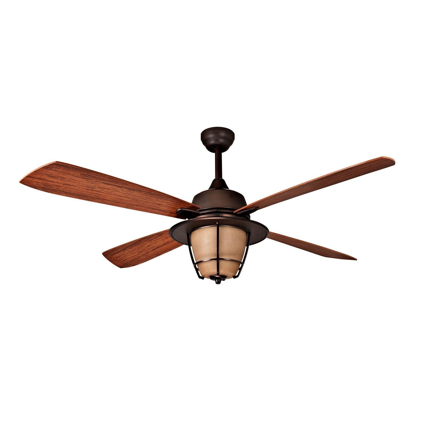 Contemporary Outdoor Ceiling Fans In Recent Ceiling Lights : Archaic Exterior Ceiling Fans , Outdoor Ceiling Fans (View 5 of 20)
