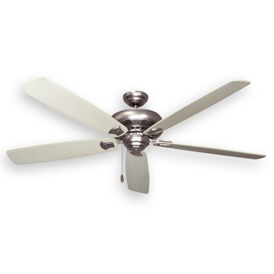 Copper Outdoor Ceiling Fans Within Best And Newest Bronze Ceiling Fan With Light Fans Ceiling Best Ceiling Fans Bright (View 16 of 20)