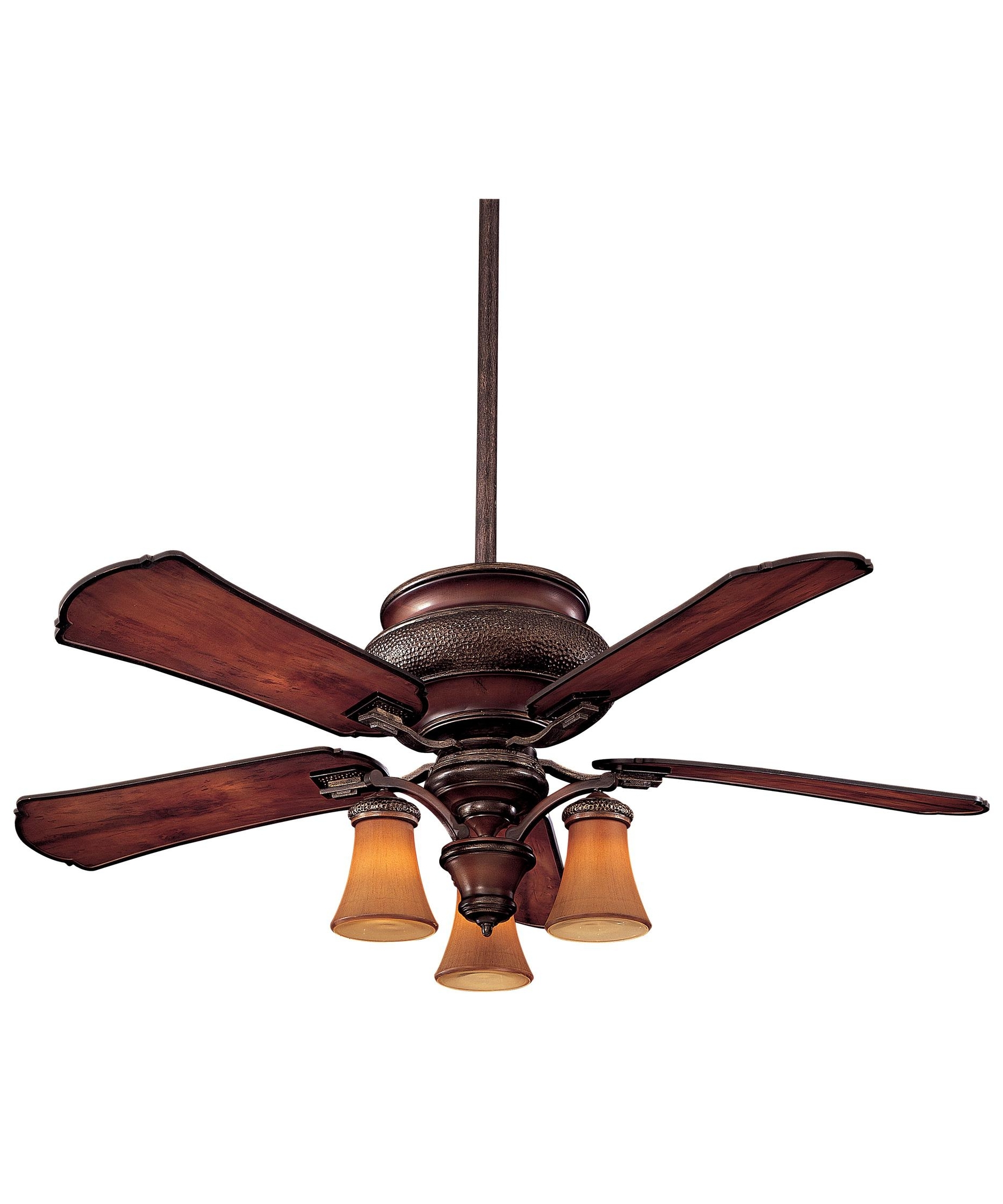 Craftsman Ceiling Fan Light Kit Outstanding Lowes Ceiling Fans With With Regard To 2019 Mission Style Outdoor Ceiling Fans With Lights (View 8 of 20)
