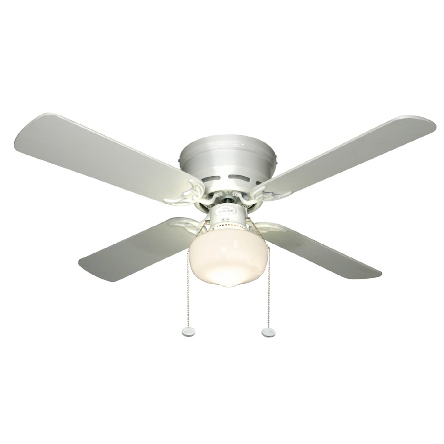 Current 42 Outdoor Ceiling Fans With Light Kit With Regard To 42 Ceiling Fan With Light 2018 Outdoor Ceiling Fan With Light Modern (Gallery 9 of 20)