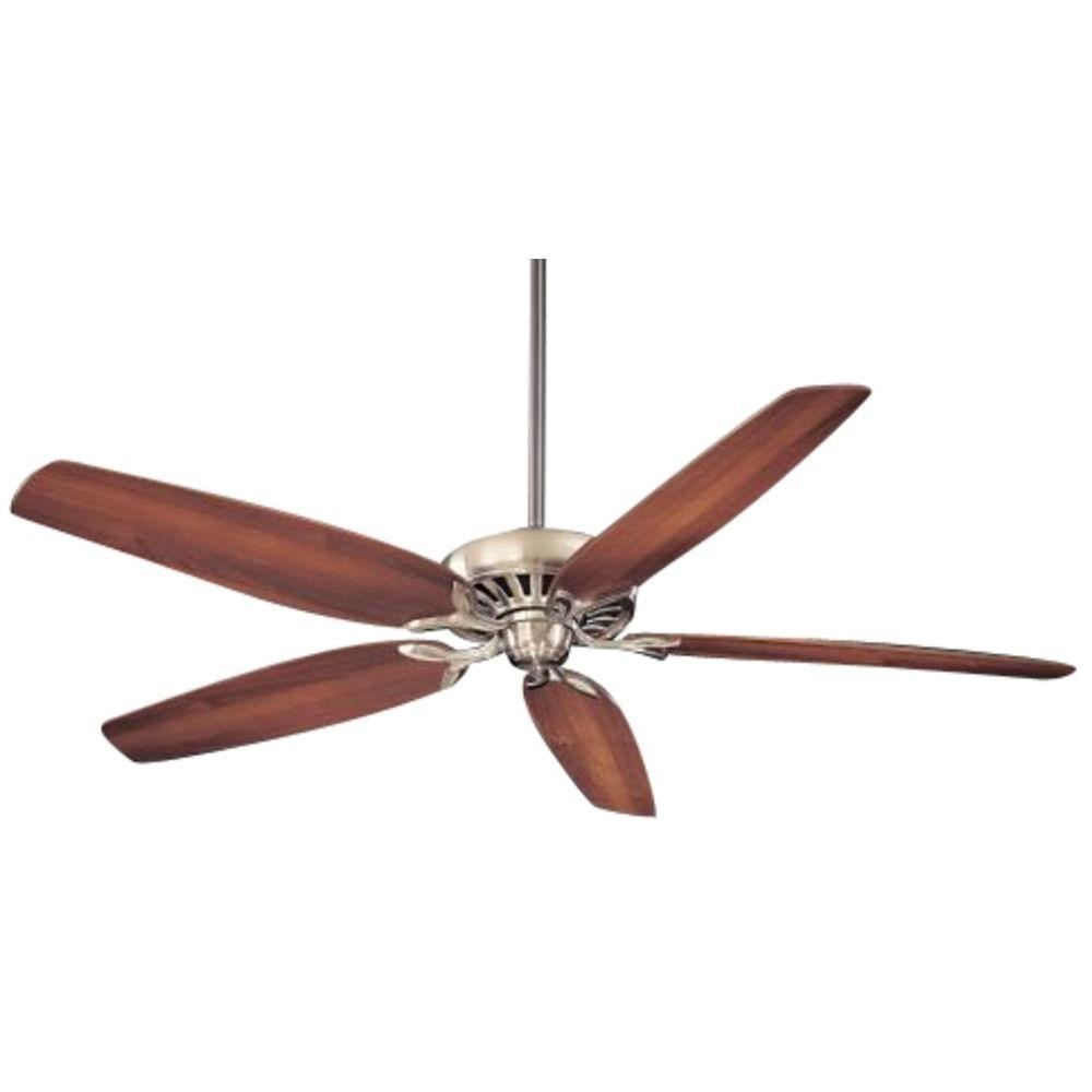 Current 72 Predator Bronze Outdoor Ceiling Fans With Light Kit Regarding 25 72 In Ceiling Fan, 72 Inch Ceiling Fan With Light Ceiling Lights (View 4 of 20)