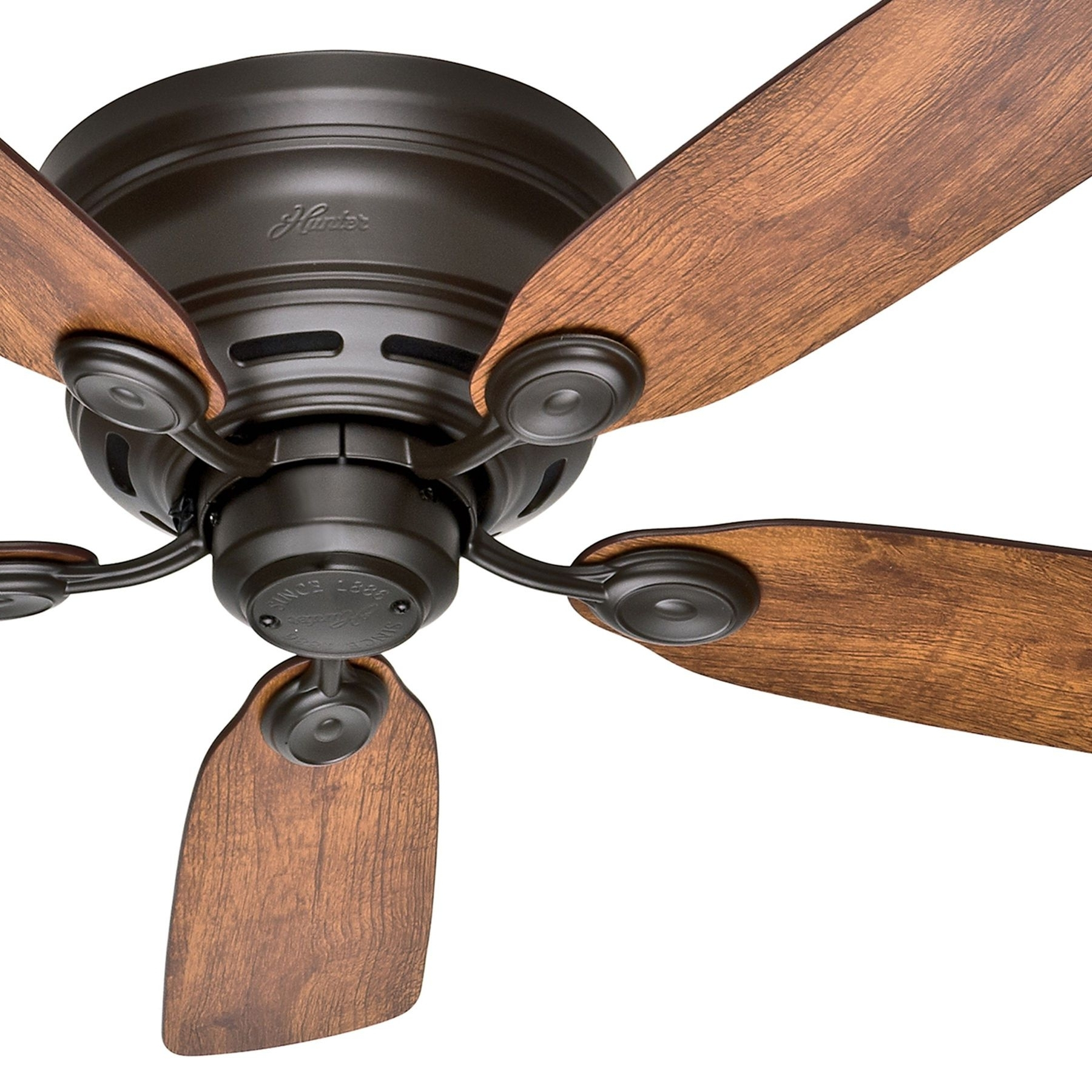 Current Fascinating Hunter Outdoor Ceiling Fans Without Lights U Image Of Within Outdoor Ceiling Fans With Speakers (View 2 of 20)