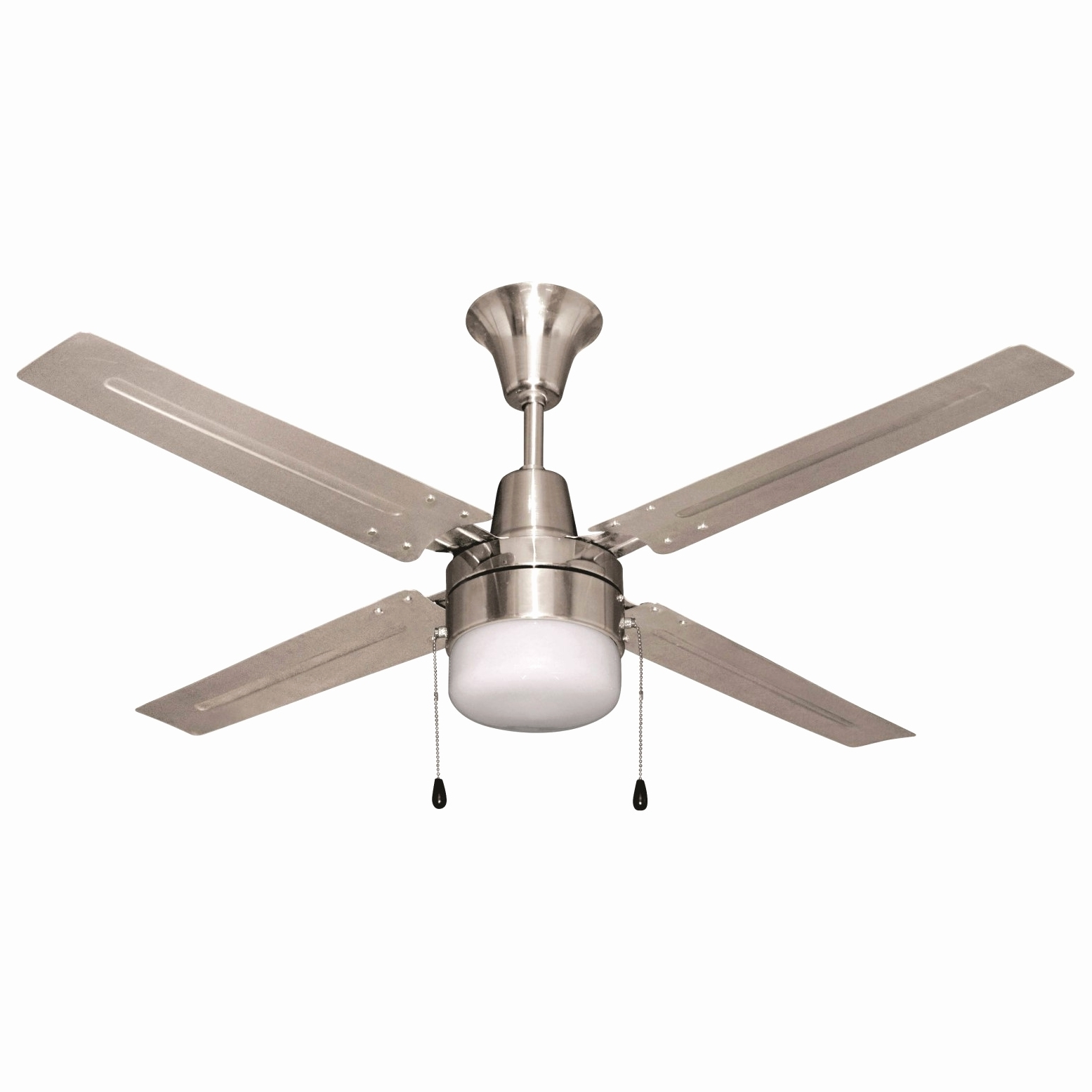 Current Outdoor Ceiling Fans At Menards For Hunter Outdoor Ceiling Fans Menards – Best Fan Imageforms (View 5 of 20)