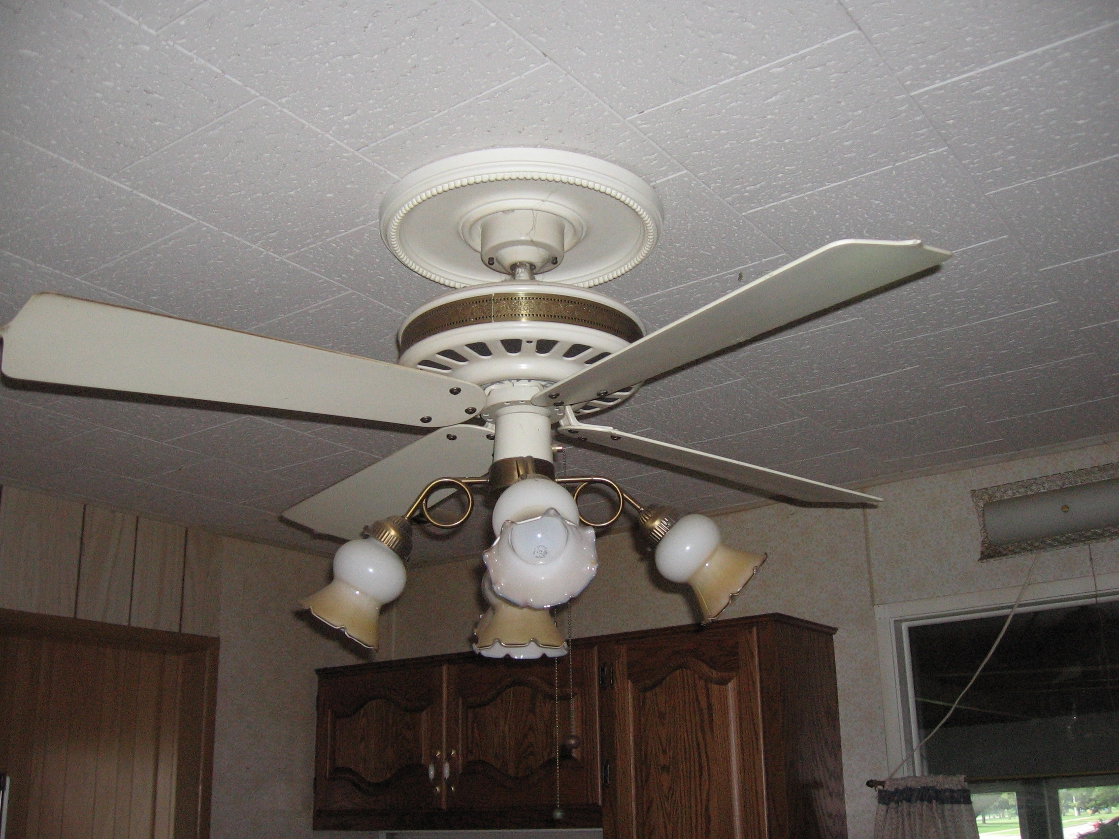 Current Outdoor Ceiling Fans At Menards Pertaining To Ceiling Fans Hunter Ceiling Fan Menards Fans Outdoor With Lights (Gallery 10 of 20)