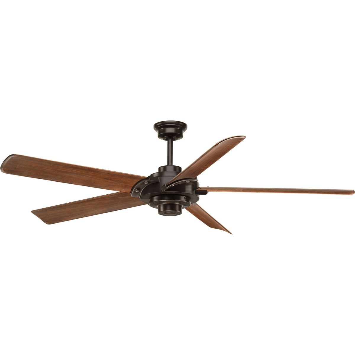 Current Quality Outdoor Ceiling Fans Inside P2546 20 – Progress Lighting (View 5 of 20)