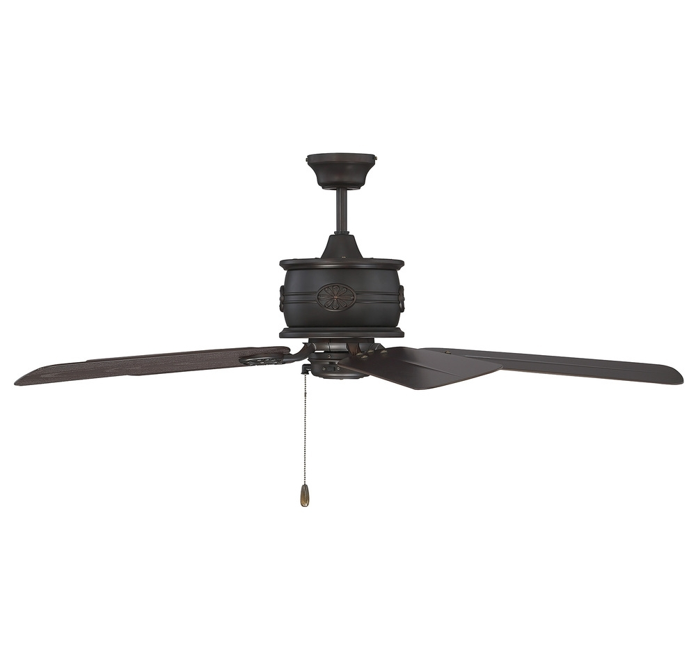 Doyle's Electric Inc. Inside Outdoor Electric Ceiling Fans (Gallery 6 of 20)