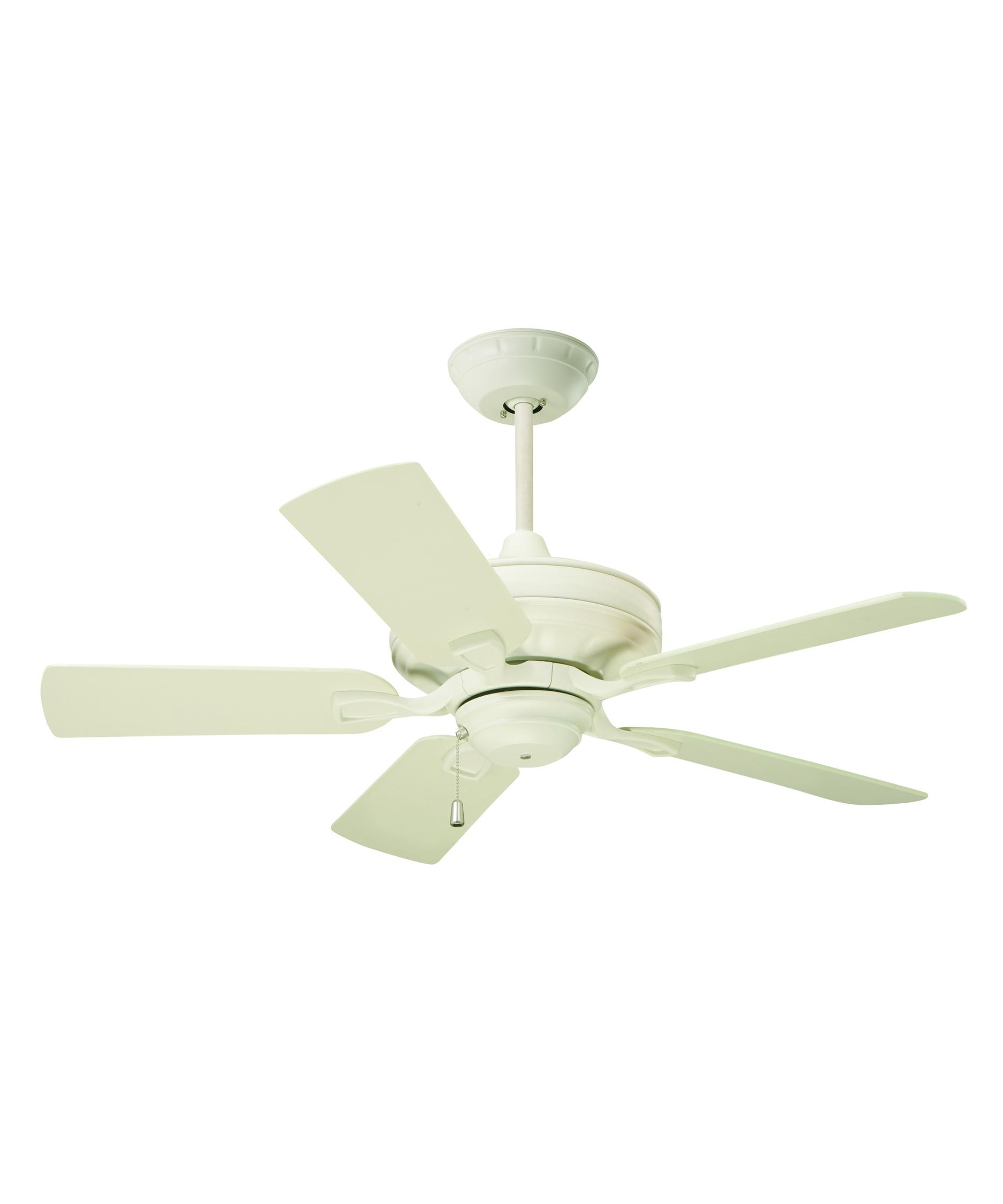 Emerson Cf442 Carrera Bella 42 Inch 5 Blade Ceiling Fan (View 4 of 20)