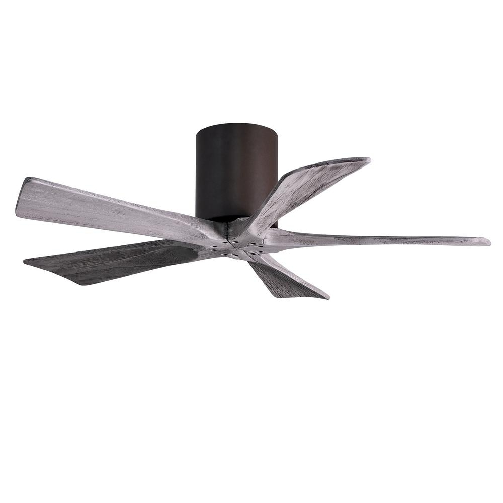 Energy Star – Ceiling Fans – Lighting – The Home Depot Pertaining To Famous Outdoor Ceiling Fans Under $ (View 12 of 20)