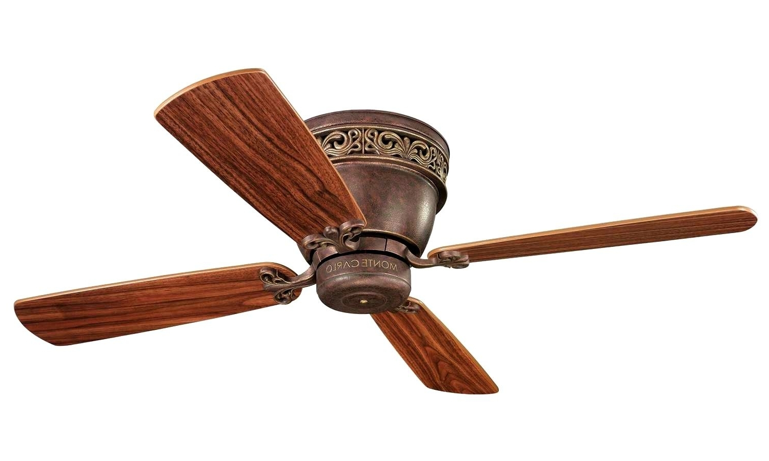 Famous Accessories : Foxy Montecarlo Villager Hugger Ceiling Fan Fans Throughout Kmart Outdoor Ceiling Fans (Gallery 19 of 20)