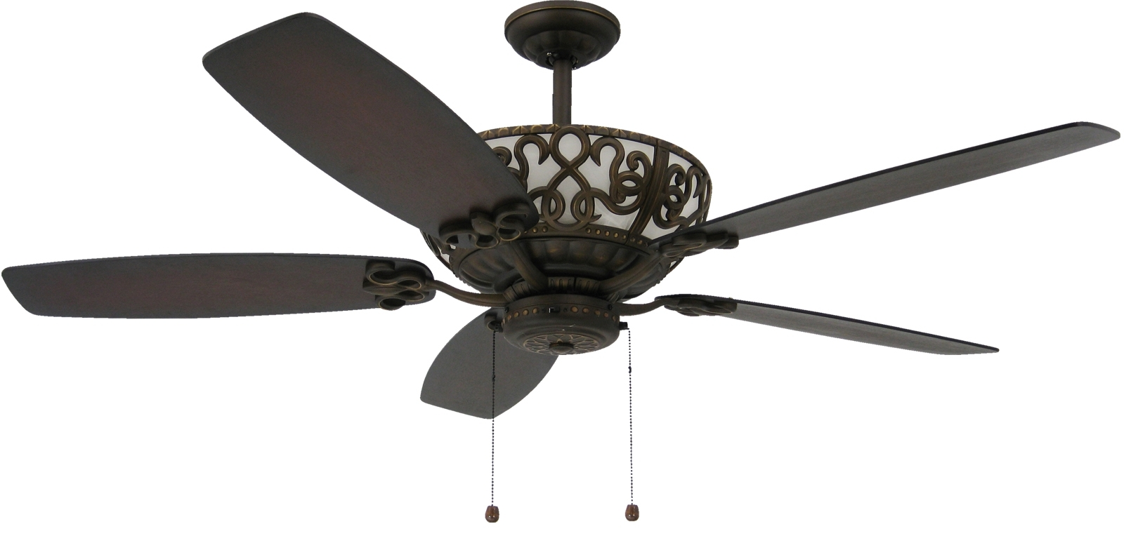Famous Great Antique Style Ceiling Fan  More Than Elegant Throughout Victorian Style Outdoor Ceiling Fans (View 3 of 20)