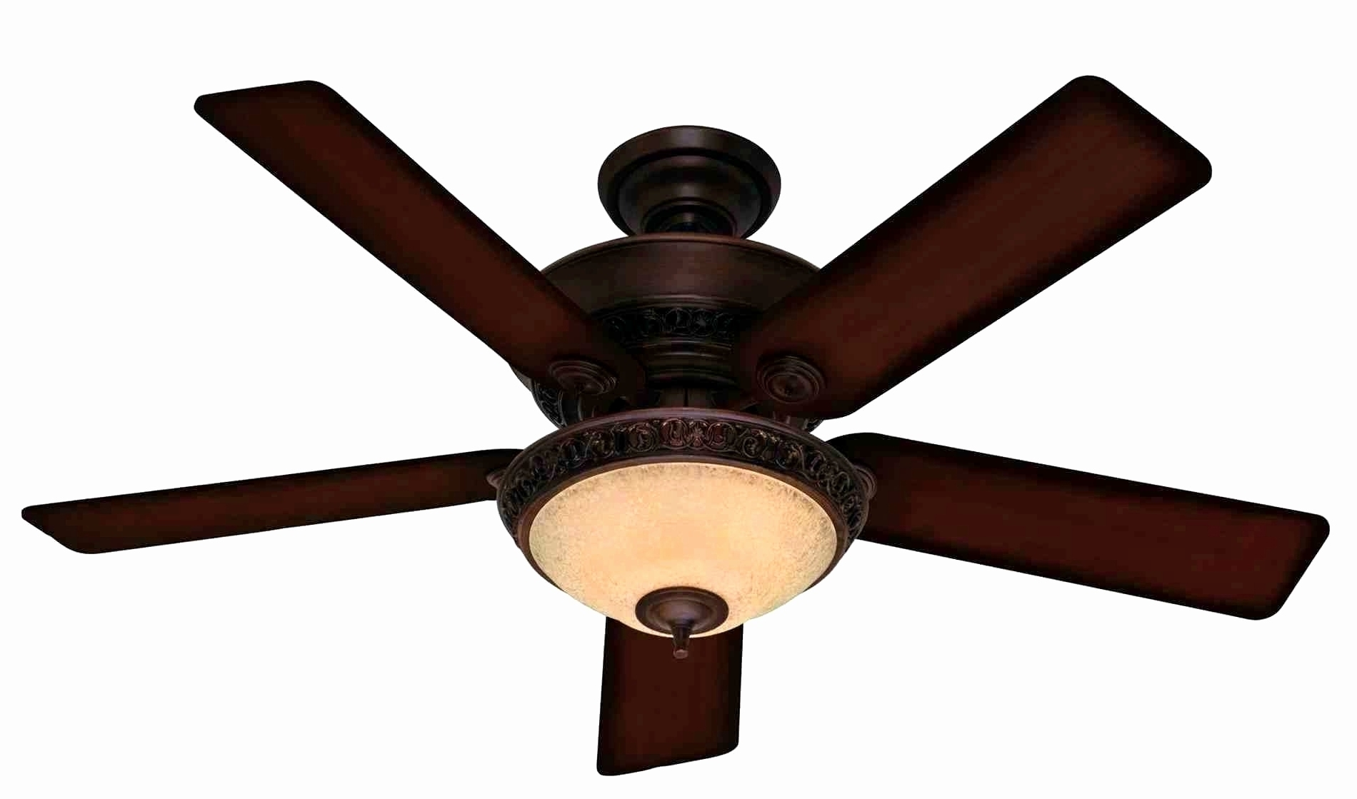 Famous Outdoor Ceiling Fans At Menards Pertaining To Menards Bathroom Fans Fresh 50 Lovely Menards Outdoor Ceiling Fans (Gallery 15 of 20)