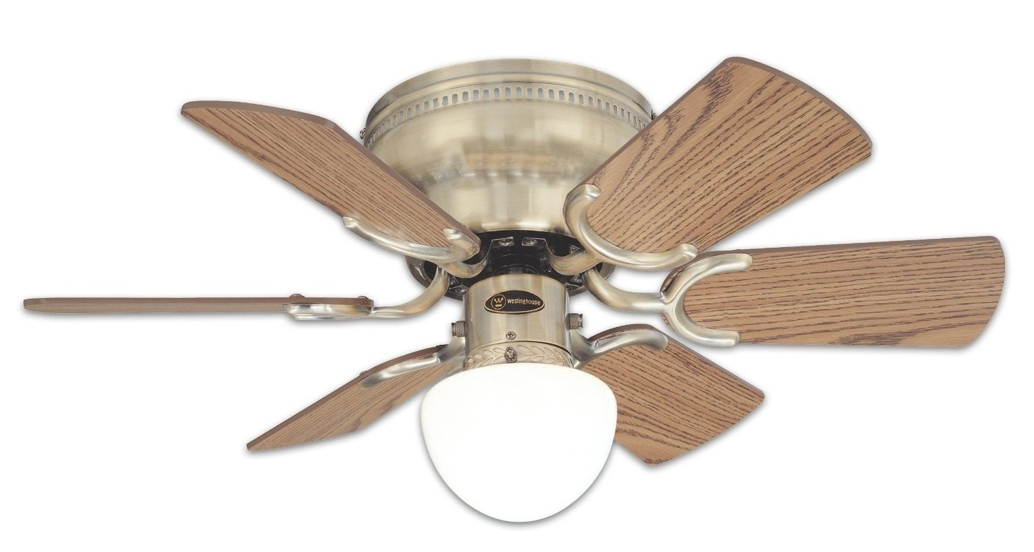 Famous Outdoor Ceiling Fans Walmart Wanted Imagery, Ceiling Fans Walmart For Outdoor Ceiling Fans At Walmart (Gallery 18 of 20)
