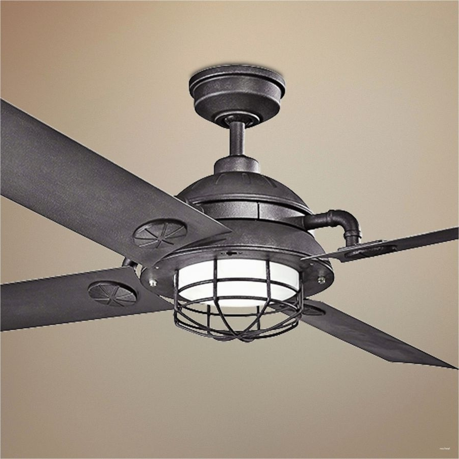 Famous Stunning 50 Beautiful 48 Inch Outdoor Ceiling Fan 50 S Together With Throughout 48 Inch Outdoor Ceiling Fans (Gallery 17 of 20)