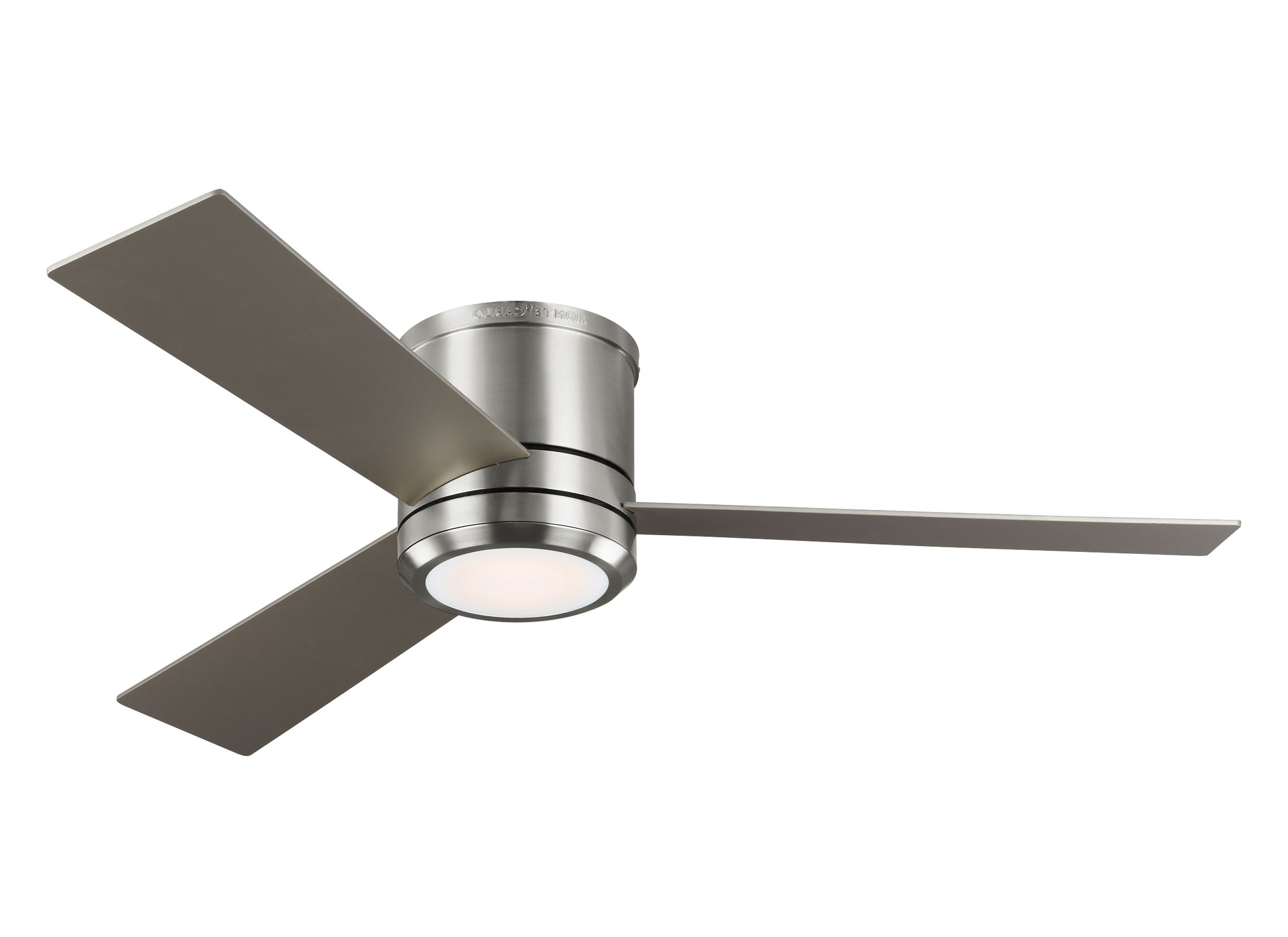 Famous Wet Rated Outdoor Ceiling Fans With Light In Ceiling: Outstanding Wet Rated Outdoor Ceiling Fans Best Outdoor (View 5 of 20)