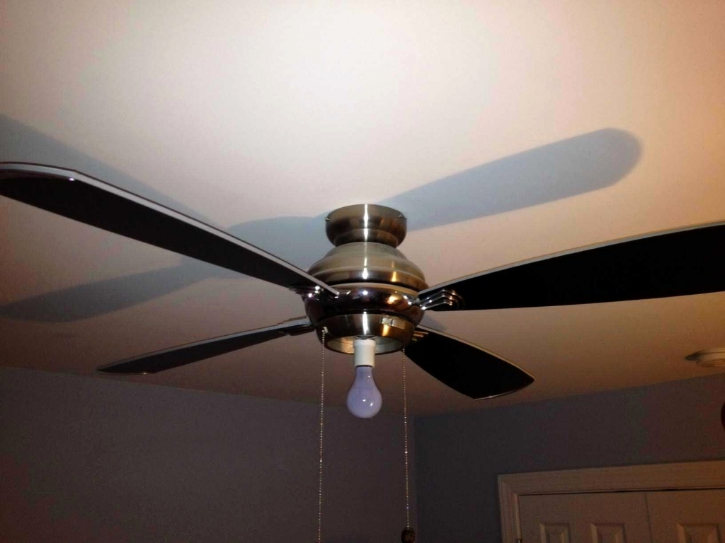Fashionable Electronics: Inspirational Menards Ceiling Fan – Menards Ceiling Fan Throughout Outdoor Ceiling Fans At Menards (Gallery 12 of 20)