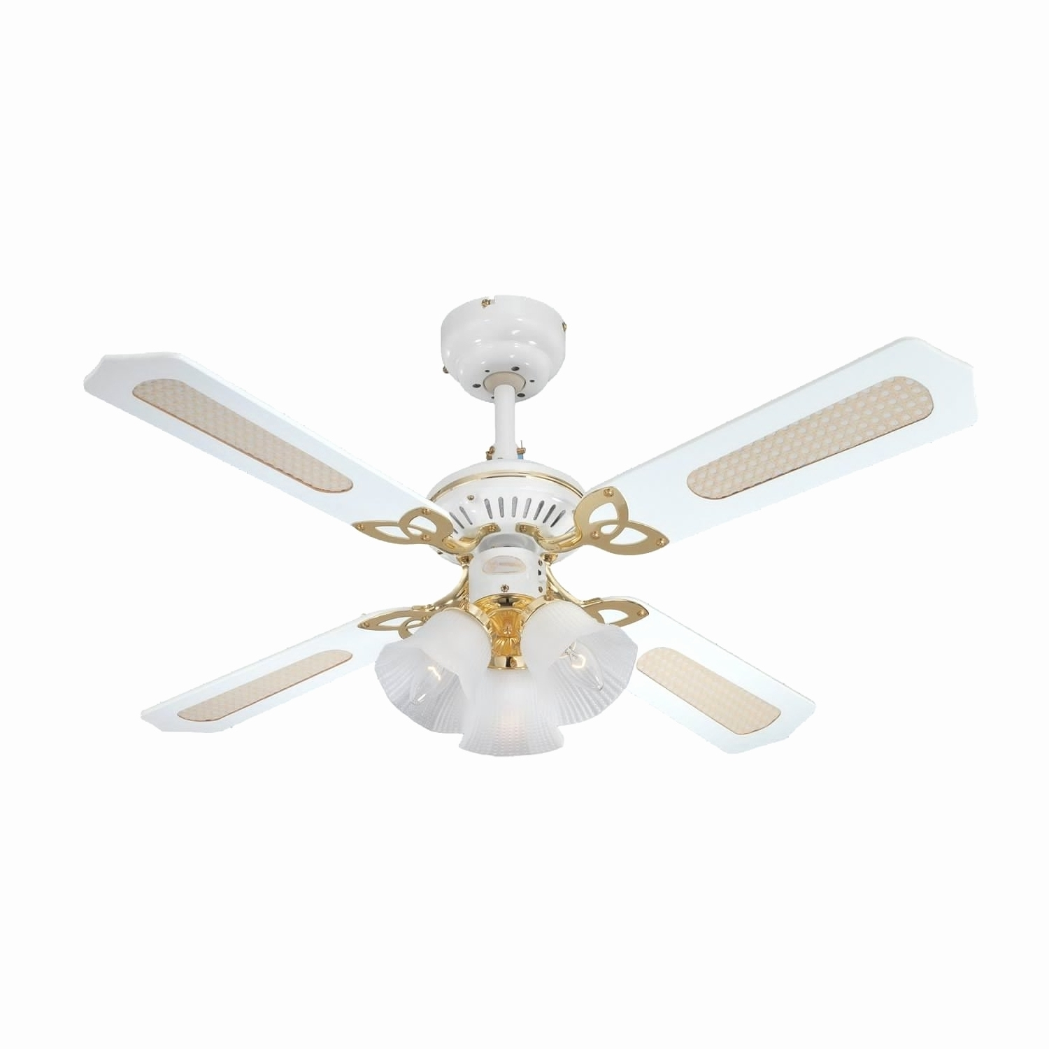 Fashionable Mission Style Ceiling Fan With Light 39 Luxury Mission Outdoor In Mission Style Outdoor Ceiling Fans With Lights (View 15 of 20)