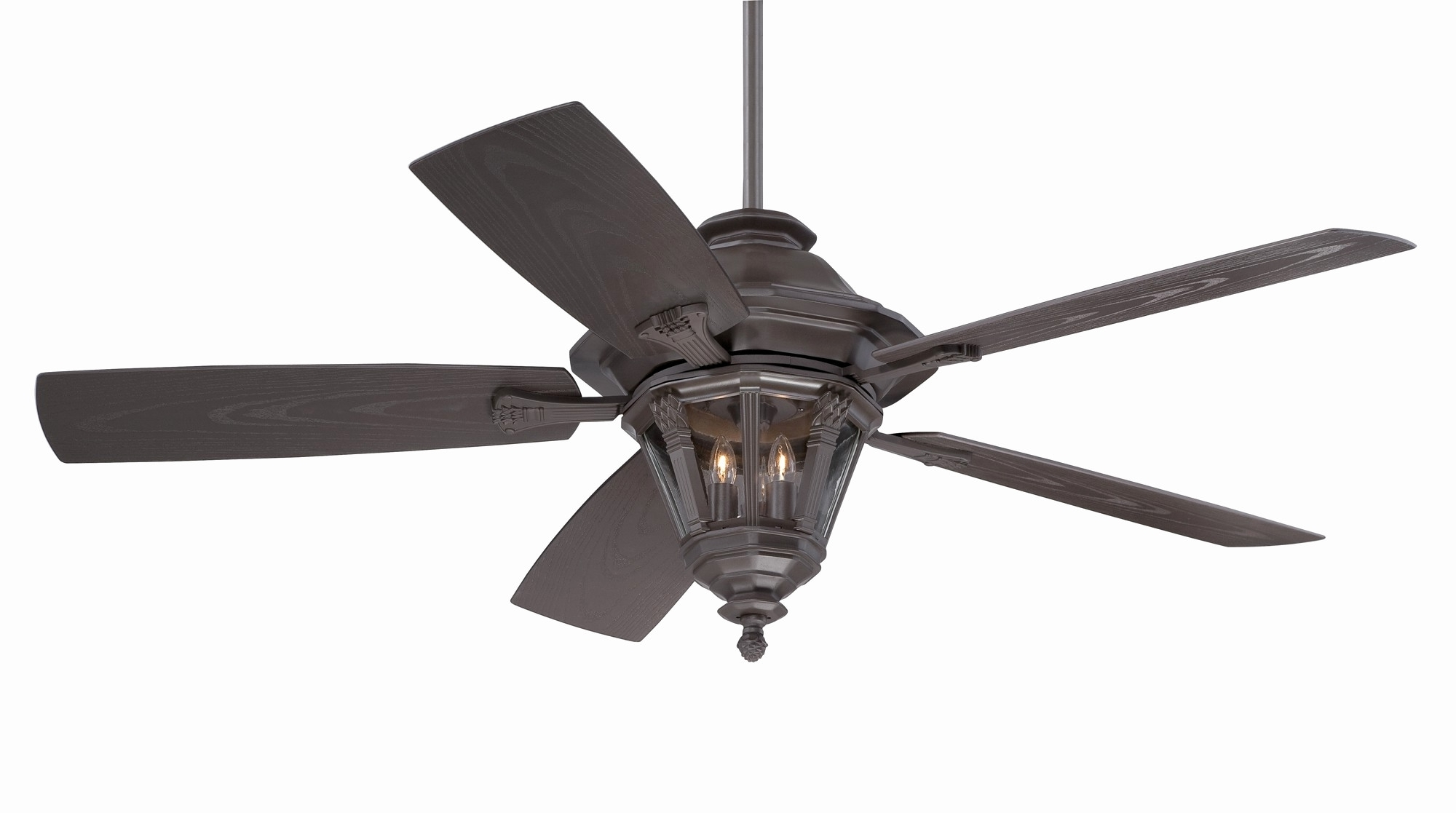 Fashionable Outdoor Ceiling Fans And Lights Inside Lowes Outdoor Ceiling Fans Awesome Fireplace Nautical Outdoor For (View 5 of 20)