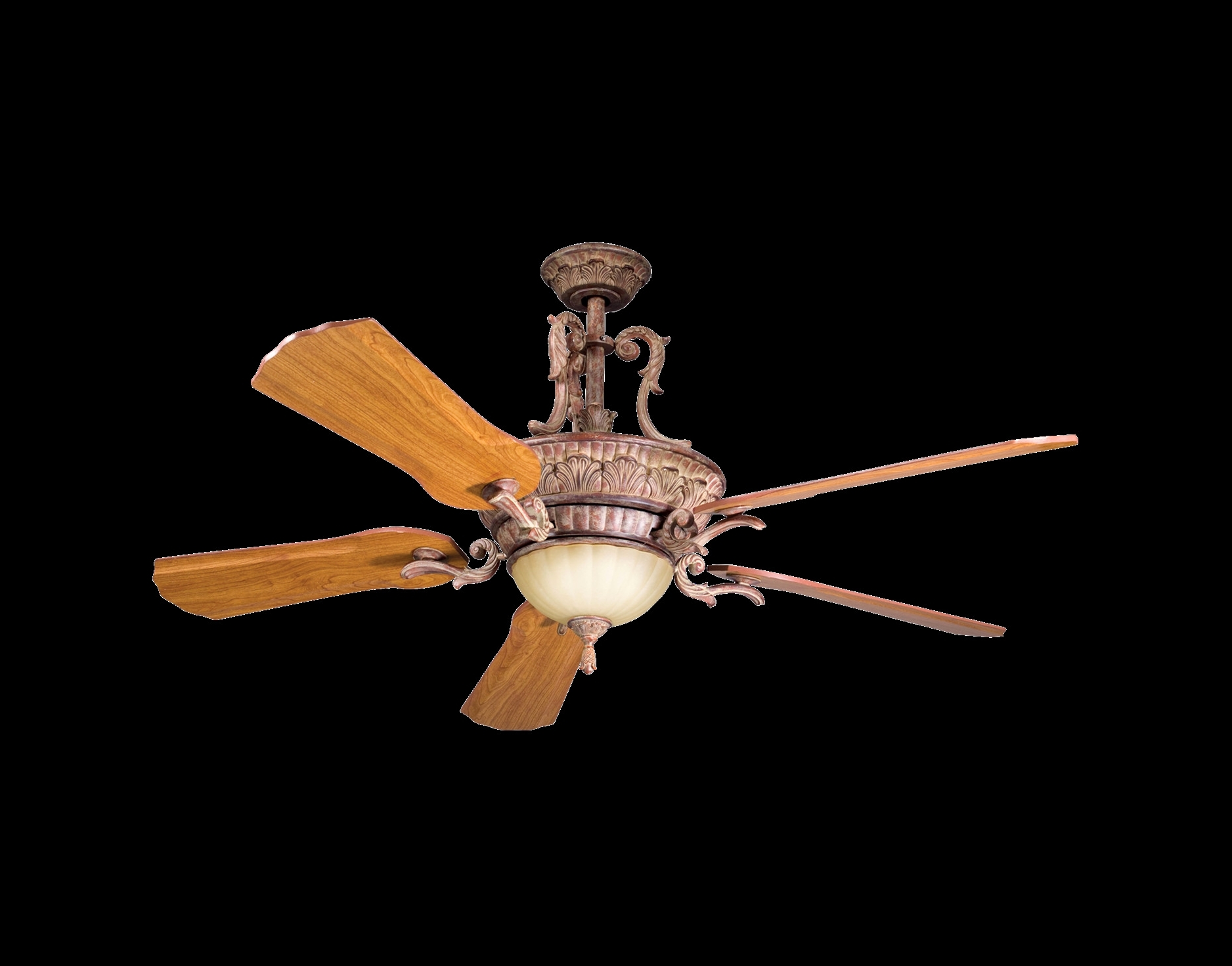 Fashionable Windmill Ceiling Fan With Light Luxury Victorian Ceiling Fans Luxury For Outdoor Windmill Ceiling Fans With Light (Gallery 20 of 20)