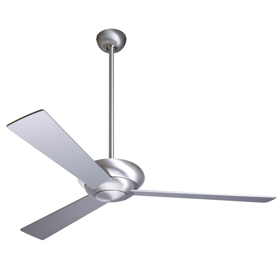 Favorite Harvey Norman Outdoor Ceiling Fans Pertaining To Fetching Retro Schoolhouse Ceiling Fan Classic Ceiling Design (View 9 of 20)