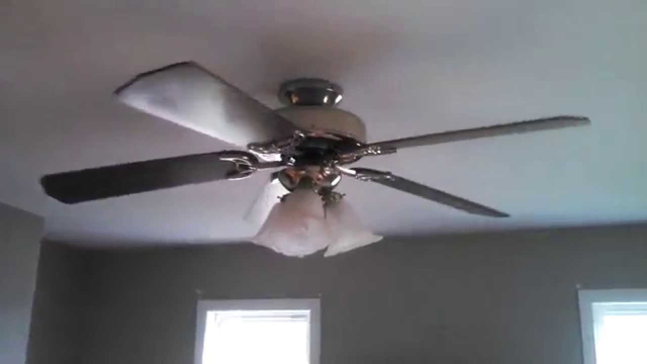 Favorite Kmart Ceiling Fans #12513 For Kmart Outdoor Ceiling Fans (Gallery 13 of 20)