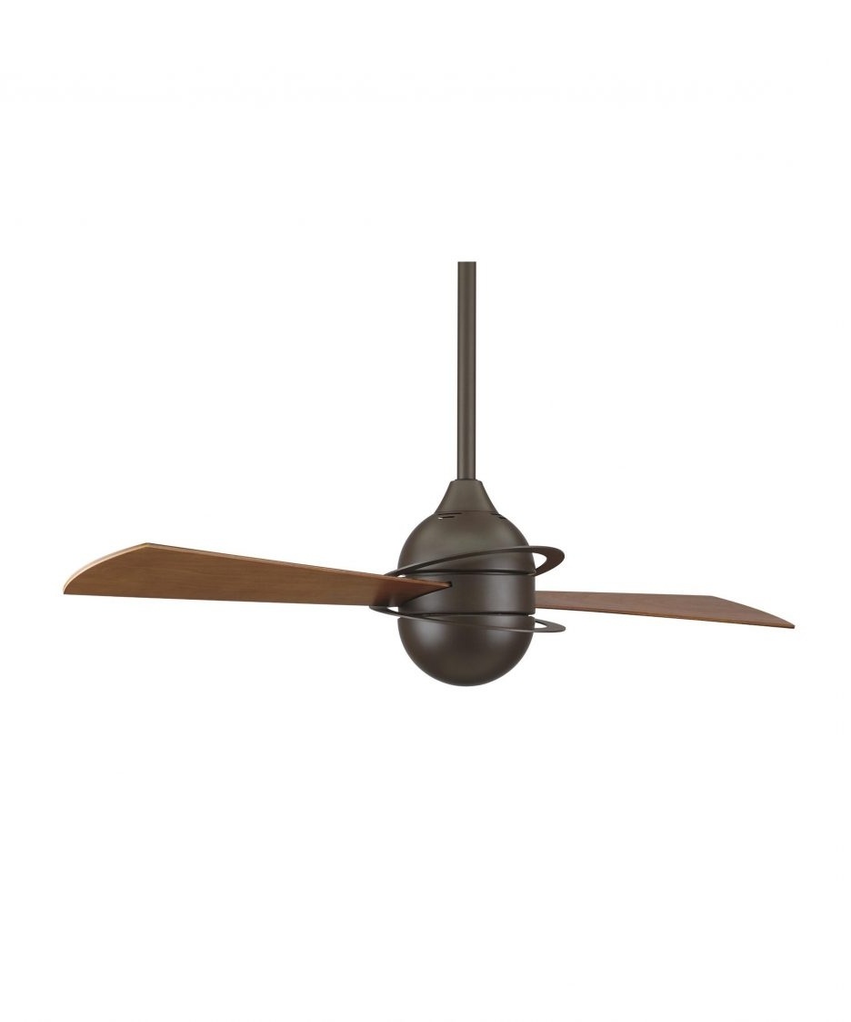 Favorite Modern Outdoor Ceiling Fans Concord Ceiling Fan Clear Ceiling Fan In Modern Outdoor Ceiling Fans With Lights (Gallery 17 of 20)
