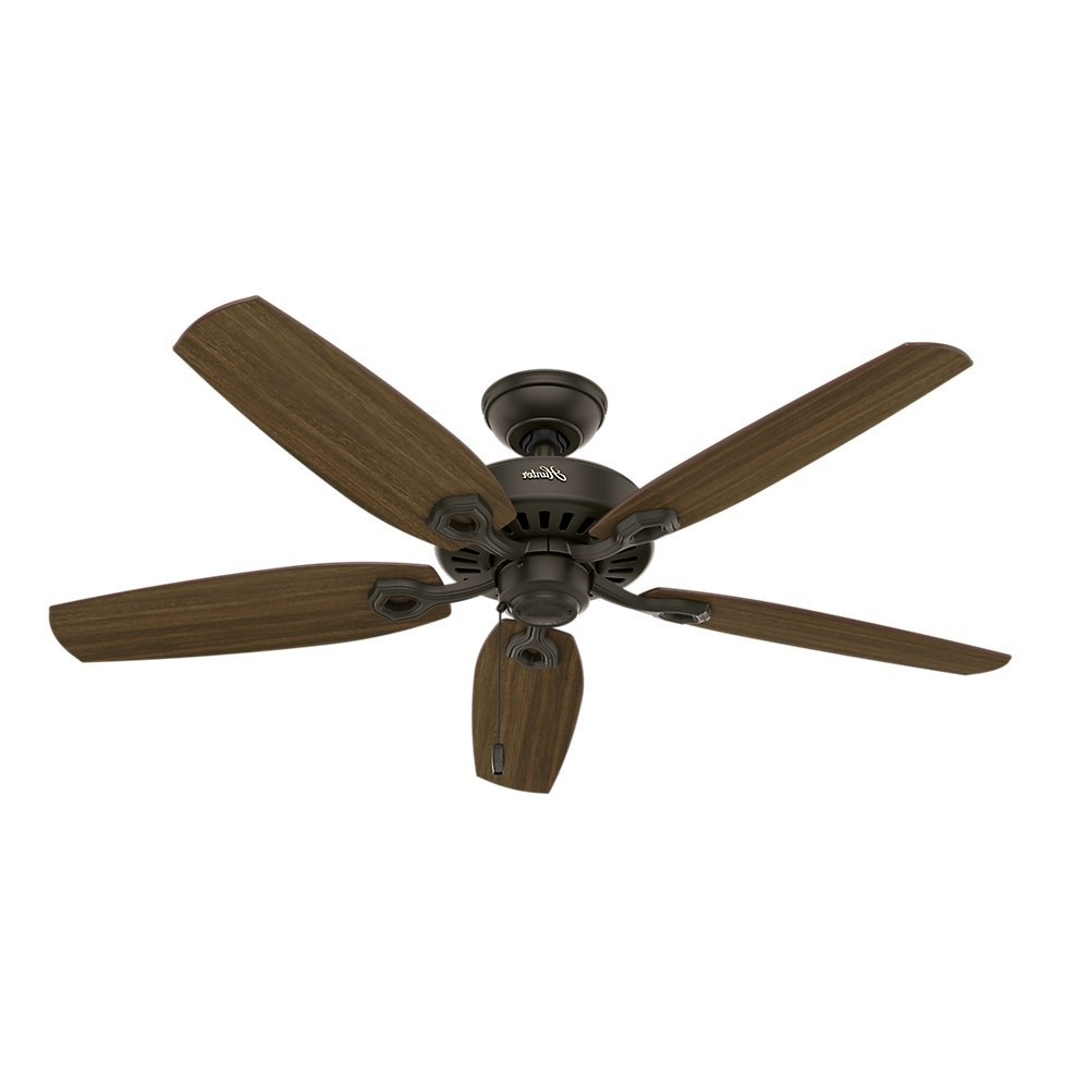 Findthetop10 Inside Casa Vieja Outdoor Ceiling Fans (View 15 of 20)
