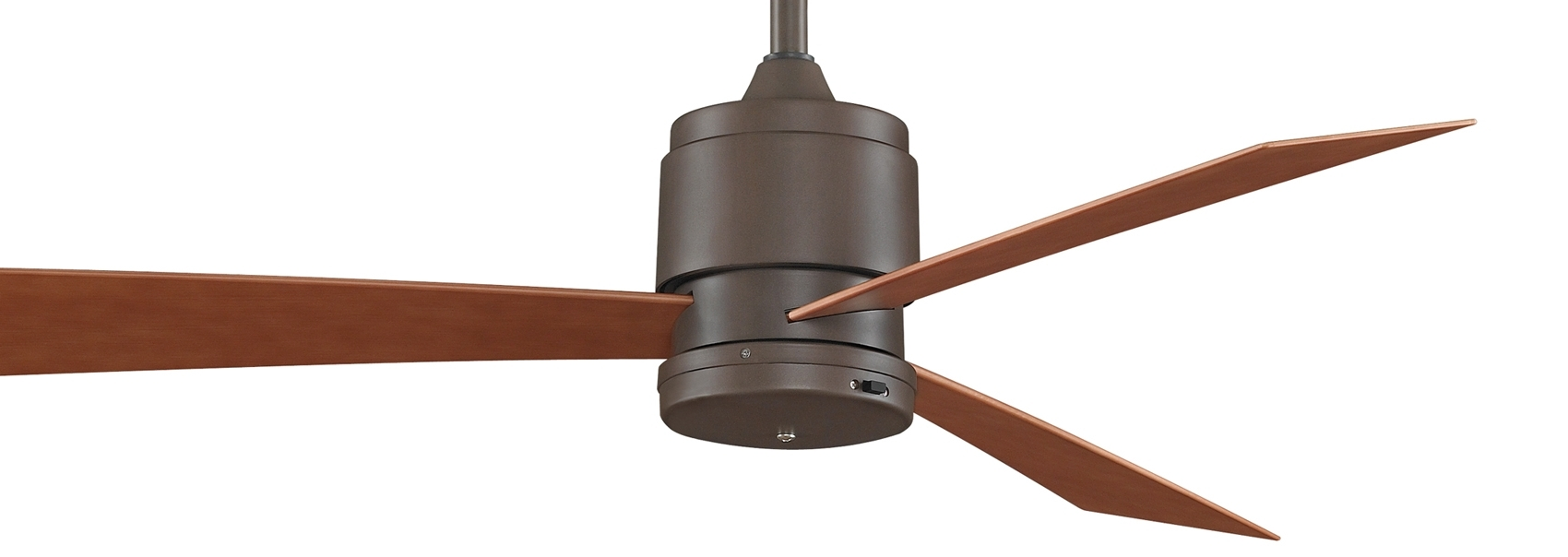 Gold Coast Ceiling Fans In Newest Gold Coast Outdoor Ceiling Fans (View 9 of 20)