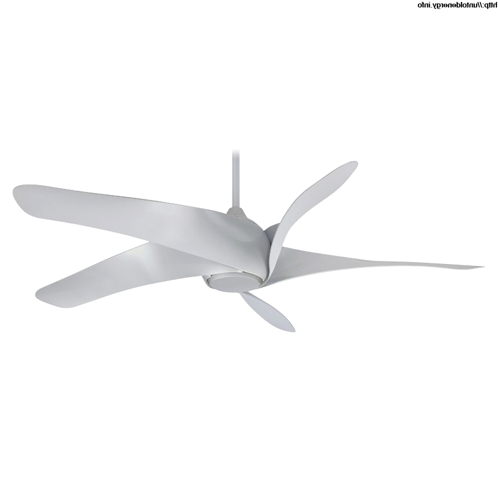 Harvey Norman Outdoor Ceiling Fans With Regard To Trendy Ceiling Fans No Light Harvey Norman Lighting Black Ceiling Fan No (View 7 of 20)