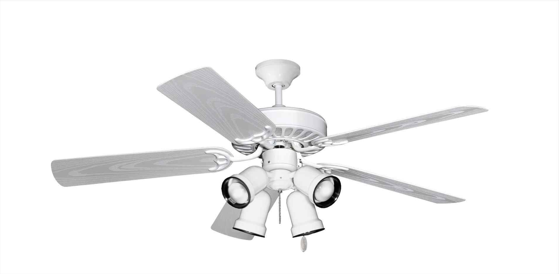 High Cfm Ceiling Fan – Pixball Pertaining To Well Liked Outdoor Ceiling Fans With High Cfm (View 17 of 20)