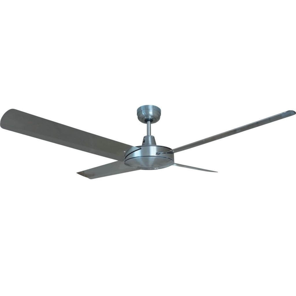[%high Cfm Outdoor Ceiling Fan] – 28 Images – Broan 210 Cfm Ceiling Inside Most Popular Outdoor Ceiling Fans With High Cfm|outdoor Ceiling Fans With High Cfm Regarding Preferred High Cfm Outdoor Ceiling Fan] – 28 Images – Broan 210 Cfm Ceiling|famous Outdoor Ceiling Fans With High Cfm For High Cfm Outdoor Ceiling Fan] – 28 Images – Broan 210 Cfm Ceiling|well Known High Cfm Outdoor Ceiling Fan] – 28 Images – Broan 210 Cfm Ceiling With Regard To Outdoor Ceiling Fans With High Cfm%] (View 5 of 20)